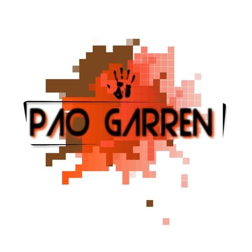 Jp Gamo's avatar