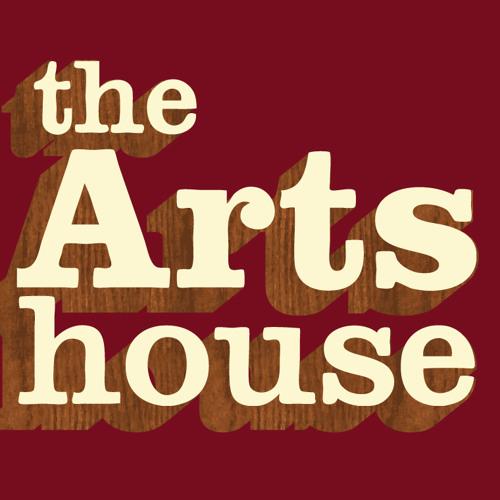 The Arts House Cafe's avatar