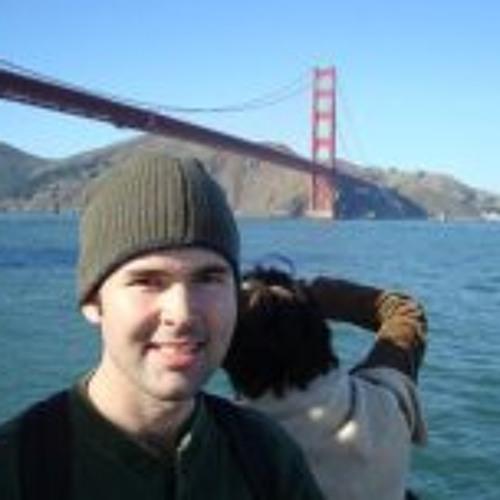 Brandon Cagle 1's avatar
