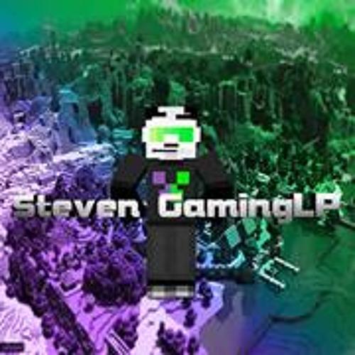 Steven Schiemann's avatar