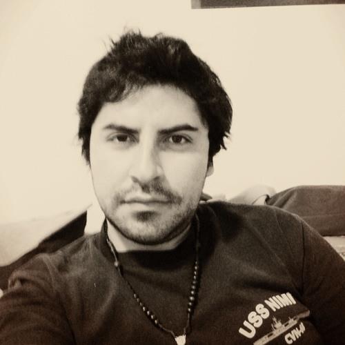Aznar1's avatar