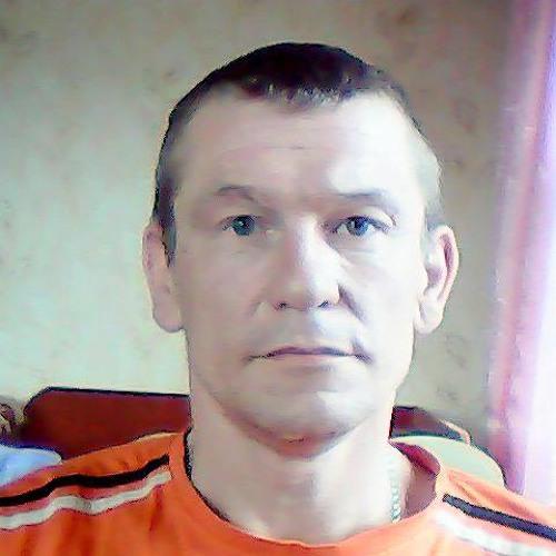Kostyanv's avatar