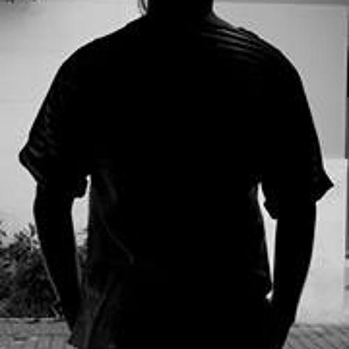 user980115821's avatar