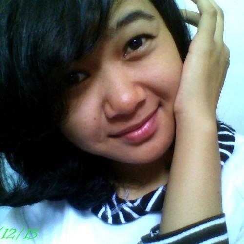 @bie's avatar