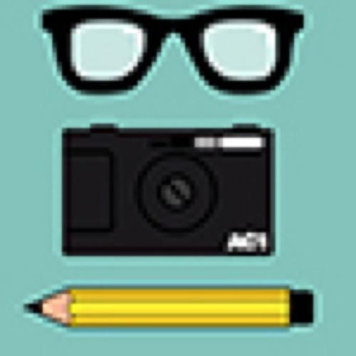 Rather Make Art's avatar