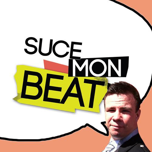 Suce Mon Beat UK's avatar