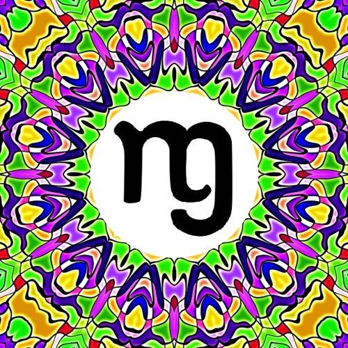 Mind-Games's avatar