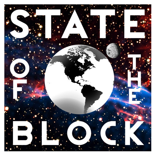 state of the block's avatar