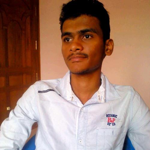 akhi3692's avatar
