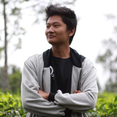 Dimaswara's avatar