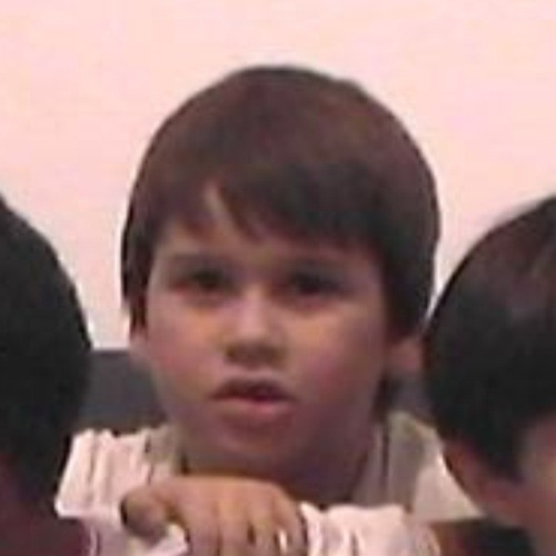 Luiz Miller 1's avatar