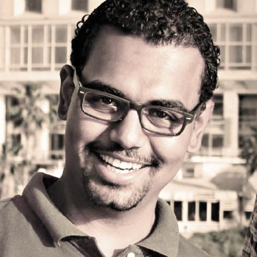 Mohamed Nadi 1's avatar