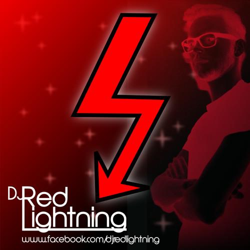 Red Lightning's avatar