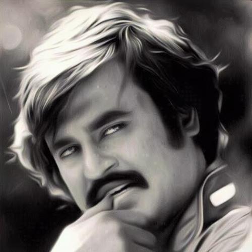 Balaji yuva's avatar