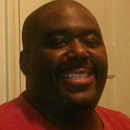 Al Judkins Jr.'s avatar