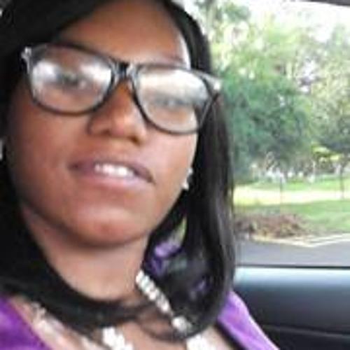 Nakita Hines's avatar