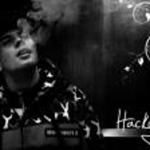 Matěj Hacky Chára's avatar