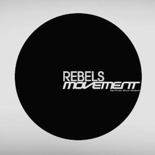 Rebels Movement's avatar