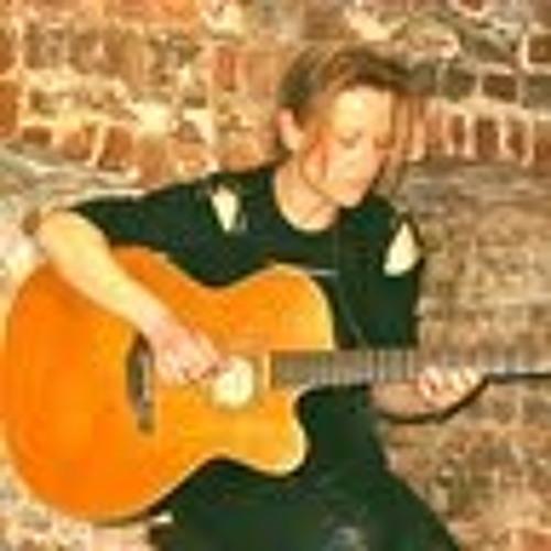 Fabienne Coppens's avatar