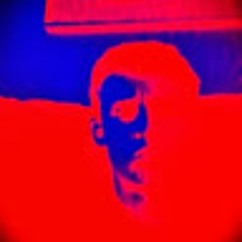 Wheat Wolf's avatar