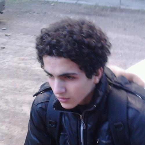 LashaSB's avatar