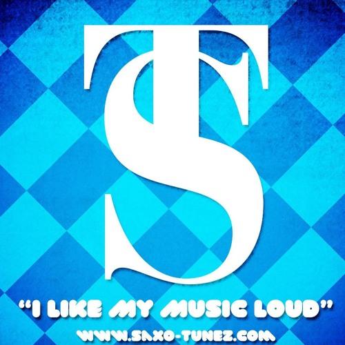 Saxo-TunezBlog's avatar