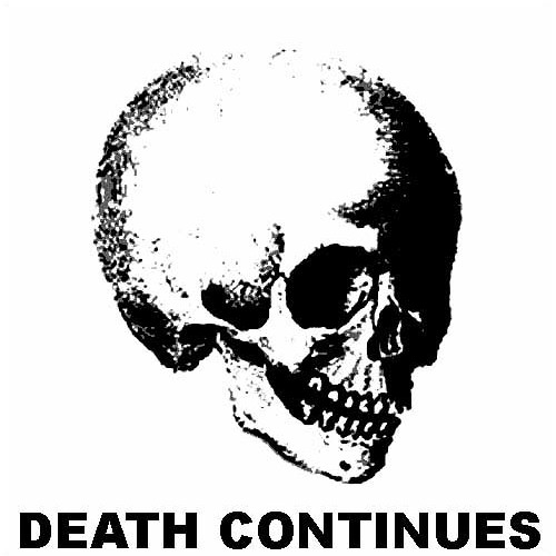 Death Continues Records's avatar