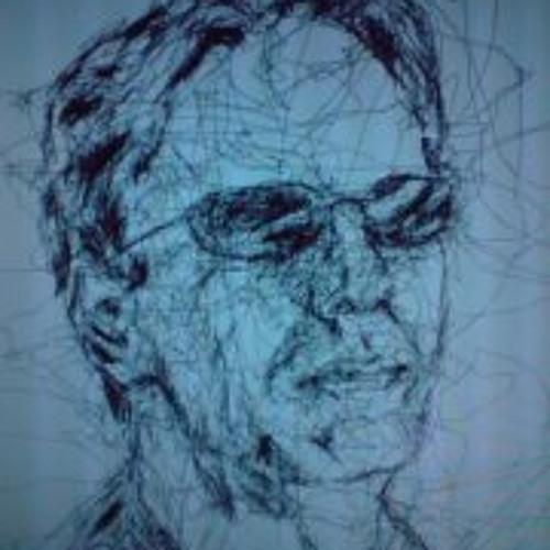 Eric Janssen 4's avatar