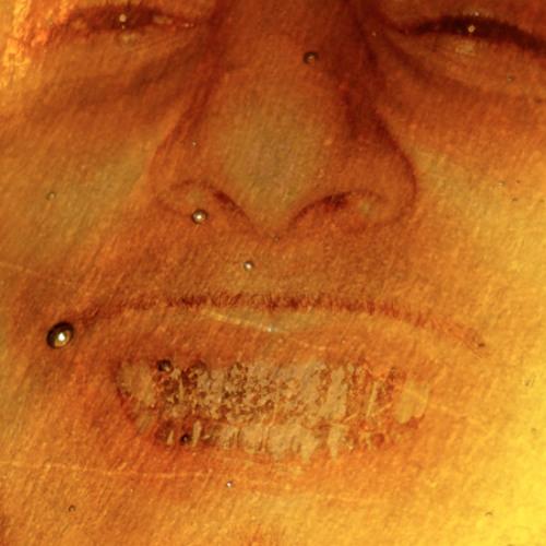LIAM STEEZSON's avatar