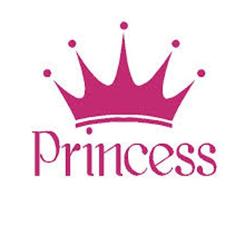 princesstoadytoad's avatar