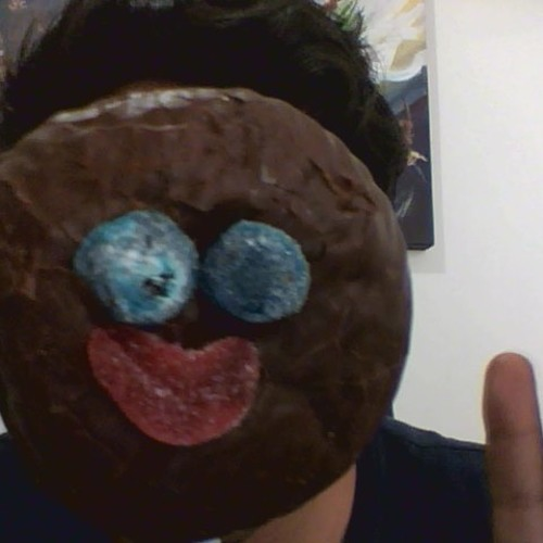 Mr.gom's avatar