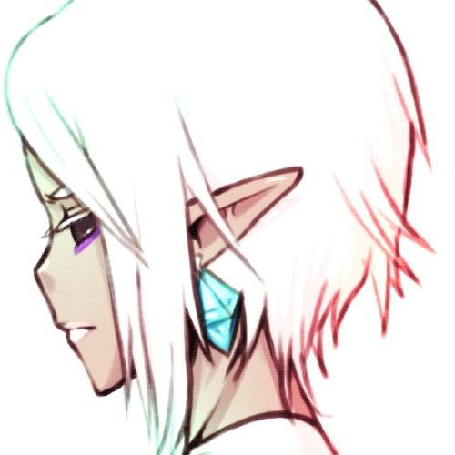 Enma Kawaii'Headed Kozato's avatar