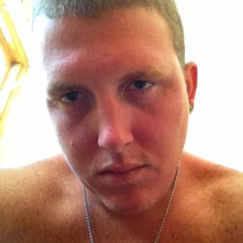 Ethan Smedsrud's avatar
