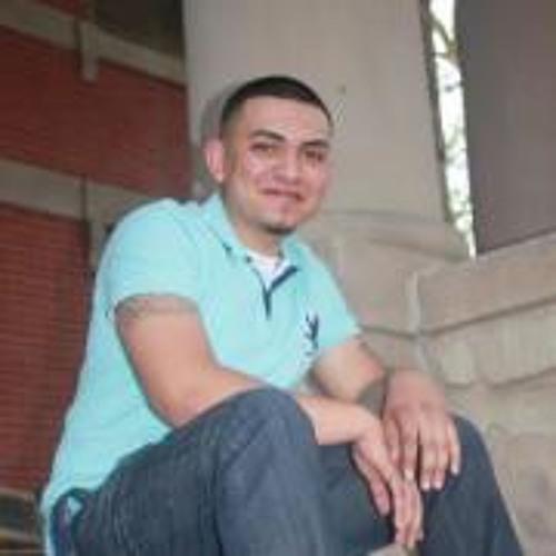 C_Ram2013's avatar