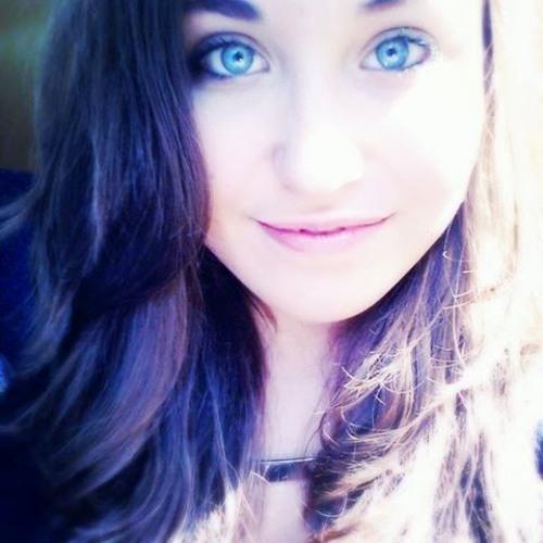 Emely Sommerkorn's avatar