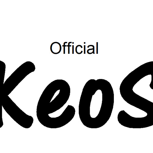 KeoS Official's avatar