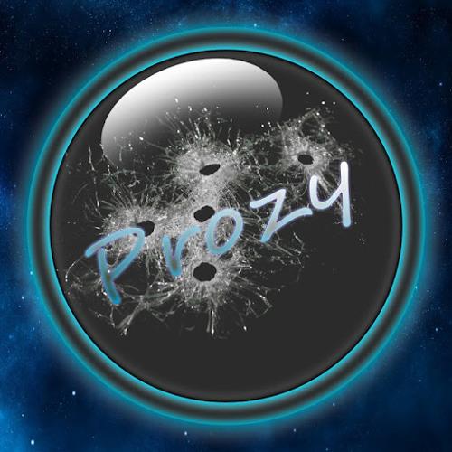Prozy Avery's avatar