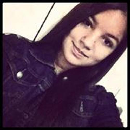 Gabrielle Sampaio 3's avatar