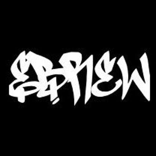 EBREW's avatar