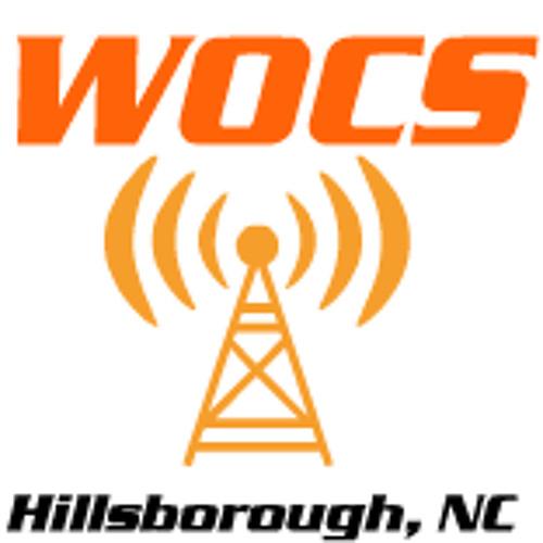 wocs's avatar