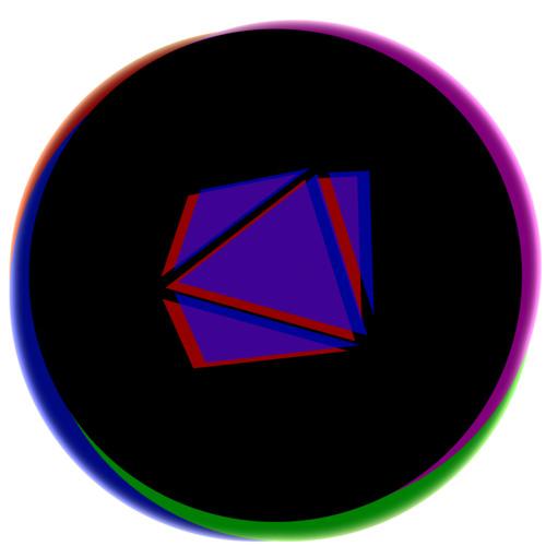 DubbleCube's avatar
