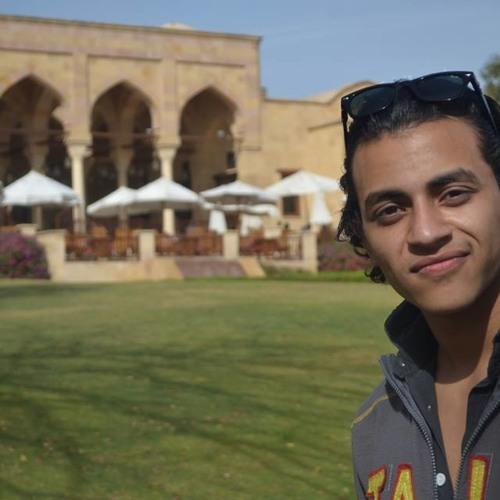 Ahmed Adel 209's avatar