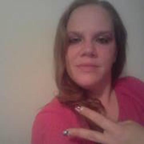 Pamela Hickman's avatar