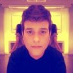 Lucas Costa 123