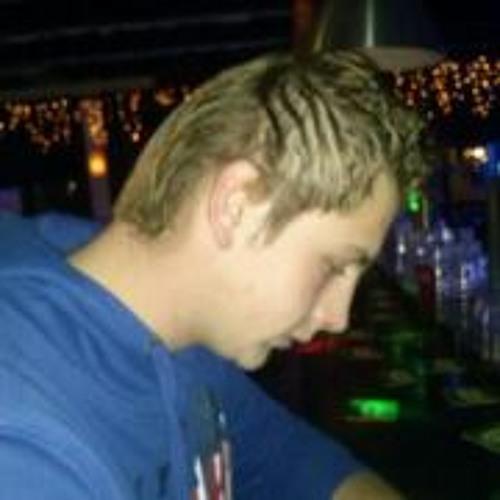 Wolter de Jong's avatar