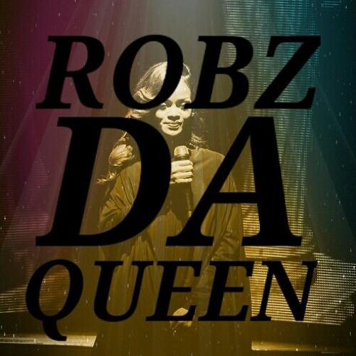 robzdaqueen's avatar