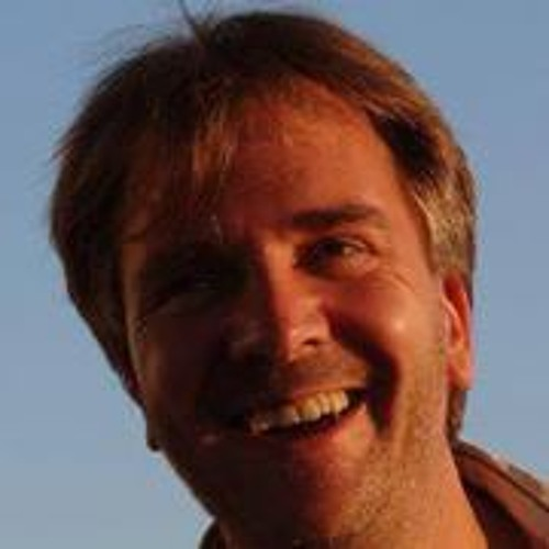Thomas Schilling 3's avatar