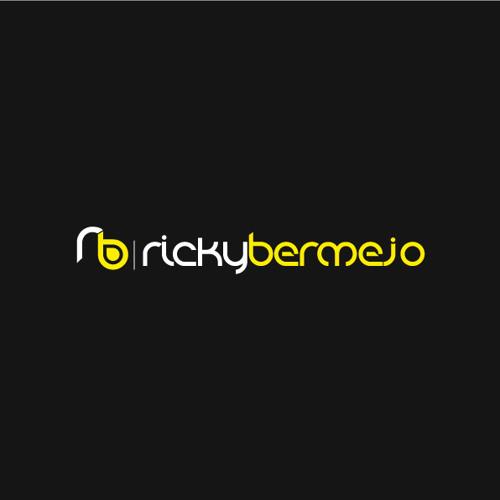 Dj Ricky Bermejo's avatar