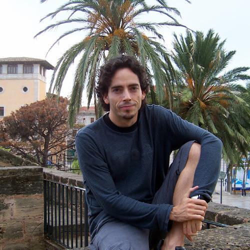 José Luis López 47's avatar