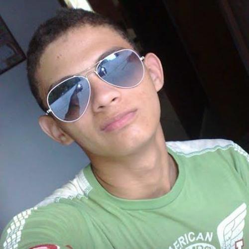 user892869466's avatar